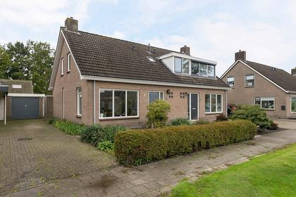 Stouwmaat 11 in Dwingeloo 7991 EA