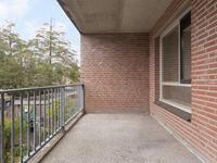 Schaapsdam 13 B in Huissen 6852 LA