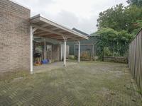 Pastoor Muitemanstraat 26 in Steenwijkerwold 8341 RW