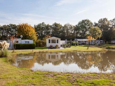 Vreehorstweg 43 53 in Winterswijk 7102 EK