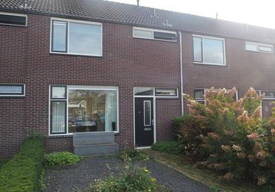 Margrietplein 11 in Nieuwleusen 7711 JV