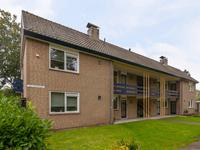 Piet Heinstraat 43 in Boxmeer 5831 KJ