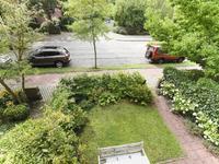 Storm Van 'S-Gravesandeweg 60 in Wassenaar 2242 JJ