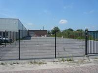 Franklinstraat 4 in Hoogeveen 7903 AC
