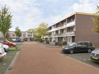 Westkaap 25 in Lelystad 8224 EG