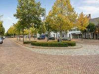 Markt 52 in Etten-Leur 4875 CG