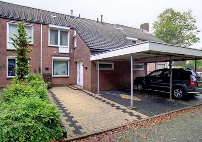 Tacitushof 7 in Maastricht 6215 EH