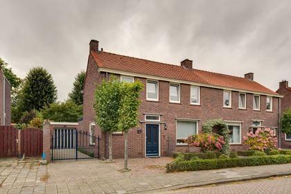 Jan Truijenstraat 14 in Weert 6006 AX