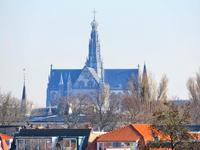 Diaconessenplein 89 in Haarlem 2012 JX