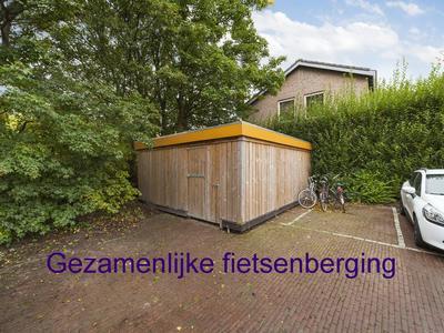 Koopvaarder 3 204 in Hoorn 1625 BZ