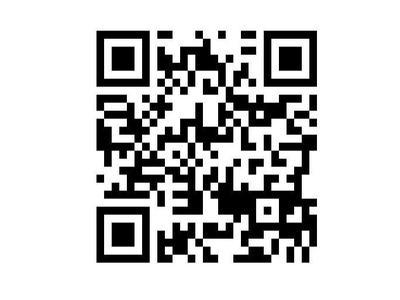 Heemraadsingel 51 in Ter Aar 2461 SP