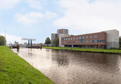 Kerkstraat 2 in Hoogezand 9601 AK