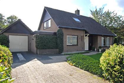 Westerveen 23 in Nieuwleusen 7711 DA