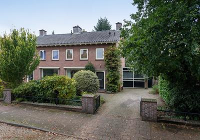 Burgemeester Brandtlaan 18 in Velp 6881 KW