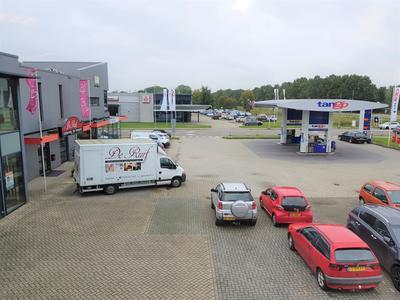 Gelderhorst 1 E in Zutphen 7207 BH
