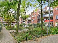 Bloemkwekersstraat 77 in Rotterdam 3014 PA