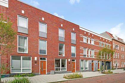 Adrianastraat 191 in Rotterdam 3014 XK