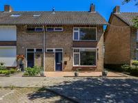 Jan Evertsenstraat 16 in Geldrop 5666 GM