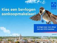 Generaal Spoorlaan 439 in Rijswijk 2283 GL