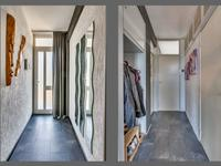 Gulikstraat 42 in Venlo 5913 CX