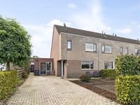 Schakelpad 28 in Nieuw-Amsterdam 7833 EZ