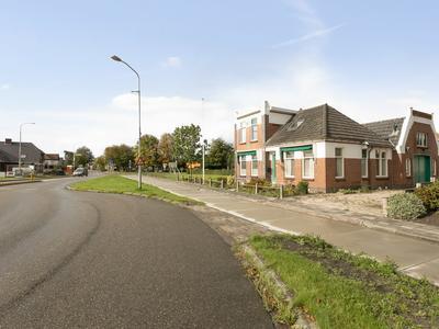 Schapeweg 5 in Uithuizermeeden 9982 BA