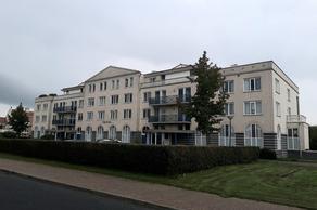 Vesta 33 in Wijk Bij Duurstede 3962 LP