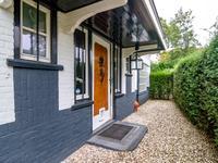 Houtweg 5 in Laren 1251 CR