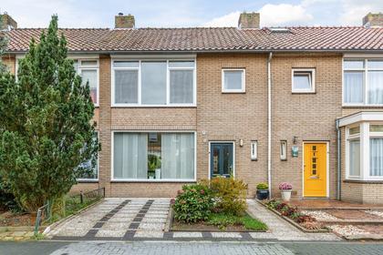 Prinses Irenestraat 26 in Berkel-Enschot 5056 HJ