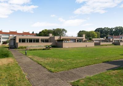 Bosfazant 155 in Eindhoven 5658 CB