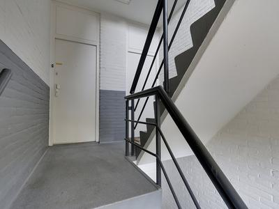 Robert Fruinlaan 19 1 in Amsterdam 1065 XW