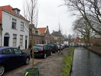 Kerkring 3 in Willemstad 4797 AA