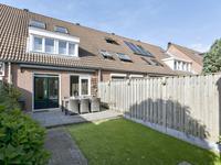 Engelsbergenstraat 39 in Eindhoven 5616 JB