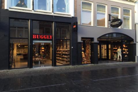 Dracht 30 K11 in Heerenveen 8442 BR