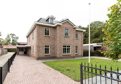 Wierdensestraat 198 in Almelo 7604 BR
