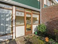 Troelstrastraat 33 in Katwijk 2221 RH