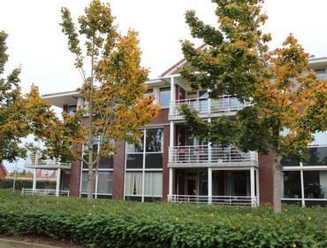 Sestertiusstraat 33 in Tiel 4007 MJ
