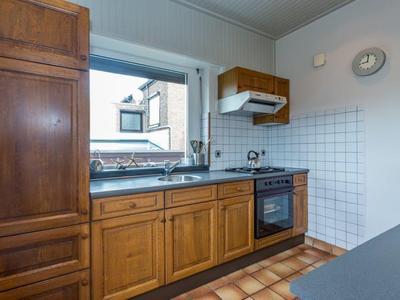 Schiffelderstraat 13 in Simpelveld 6369 TJ