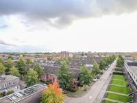 Bultkroos 141 in Zwolle 8043 NS