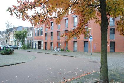 Mauritsstraat 3 B* in Groningen 9724 BH