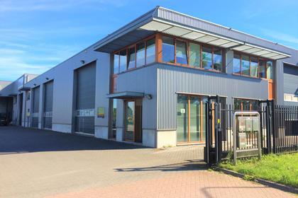 Ippelseweg 21 in Nieuwendijk 4255 HW
