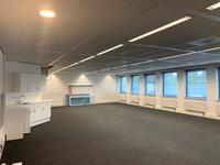 Stadionlaan 79 in 'S-Hertogenbosch 5213 JJ