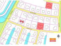 Schuitenzand in Harlingen 8862 DZ