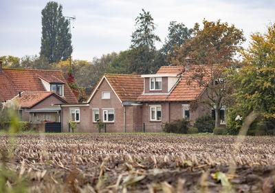 Schoolstraat 67 A in Nijkerkerveen 3864 MB