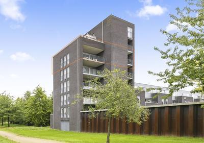 Velderwoude 46 in 'S-Hertogenbosch 5221 PB