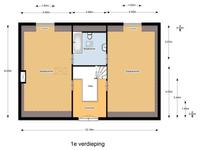 Den Hulst 88 in Nieuwleusen 7711 GR