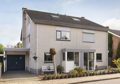 Bredestraat 61 A in Huissen 6851 JN