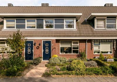 Wildenborchlaan 93 in Helmond 5709 RS