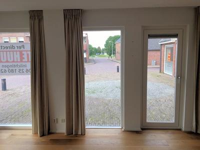 Gasthuisstraat 5 in Vollenhove 8325 BP