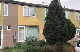 Geraniumstraat 16 in Doesburg 6982 DG